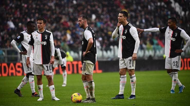 Prediksi Juventus vs Lazio 23 Desember 2019