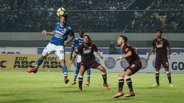 Prediksi Bali United Vs Madura United 22 Desember 2019