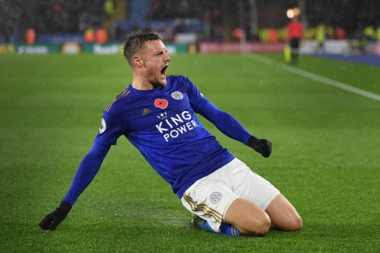 Prediksi Leicester City vs Norwich City 14 Desember 2019