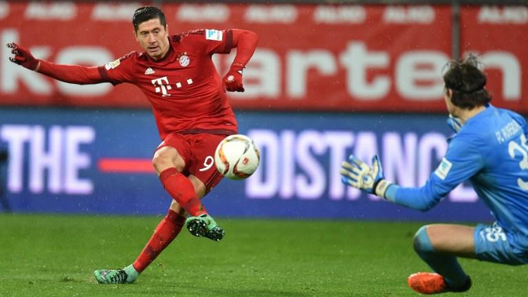Prediksi Freiburg vs Bayern Munchen 19 Desember 2019