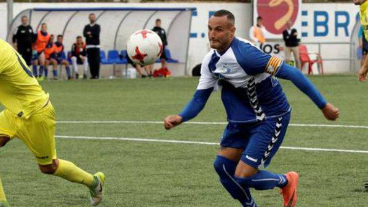 PSS Klaim Berhasil Memperpanjang Kontrak Alfonso De La Cruz dan Batata