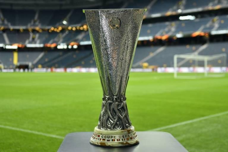 Hasil Undian Grup Euro 2020