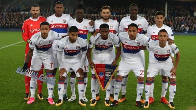 Prediksi Lyon Vs Amiens SC 06 Februari 2020