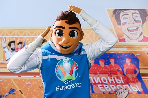 Euro 2020: 6 Negara yang Menjadi Tim Unggulan Juara