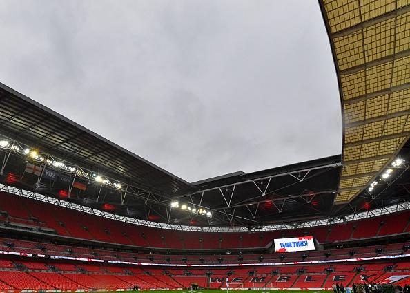 Euro 2020: Daftar 12 Stadion yang Menjadi Tuan Rumah