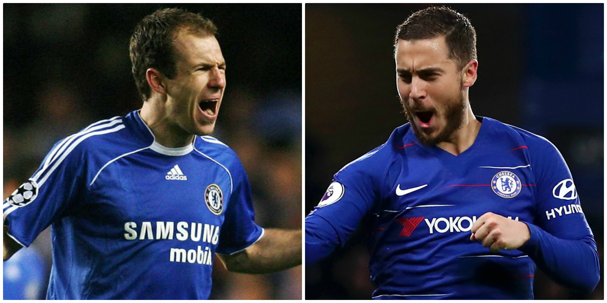 5 Pemain Incaran Manchester United Yang Ditikung Chelsea