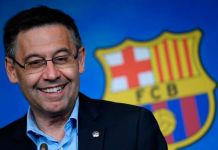 barcelona josep bartomeu