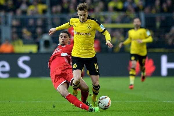 Prediksi Bundesliga: Dortmund vs Mainz 18 Juni 2020