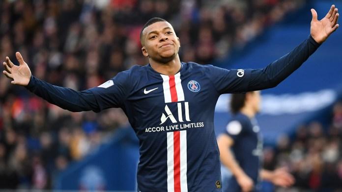 10 Pemain Termahal Dunia U-21 Musim 2019/20