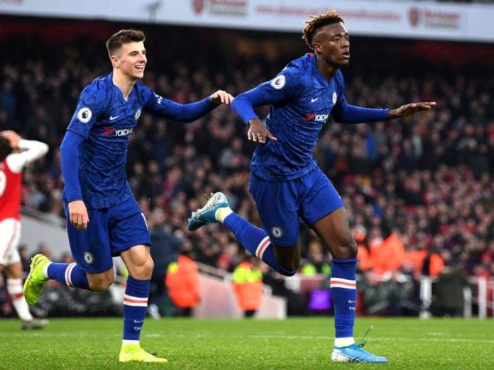 Prediksi Final FA Cup: Arsenal vs Chelsea - Sabtu 1 Agustus 2020
