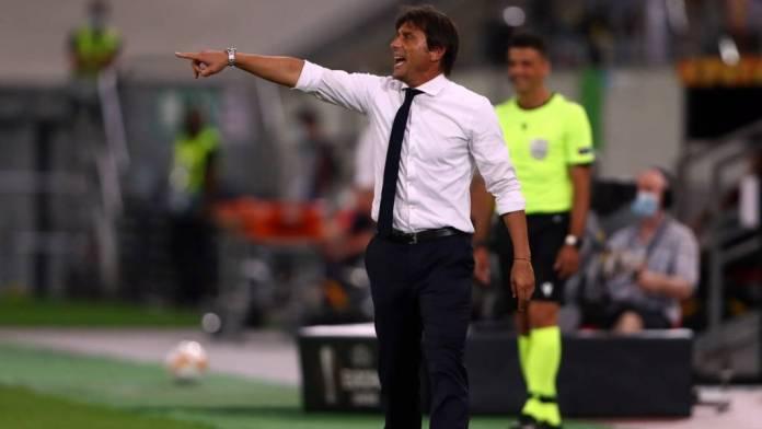 Prediksi Inter vs Shakhtar Donetsk, Il Nerrazurri akan Mempertahankan Konsistensi Demi Lolos ke Final