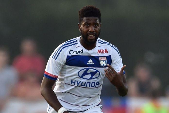 11 Pemain Terbaik Lyon yang Telah Berseragam Klub Lain