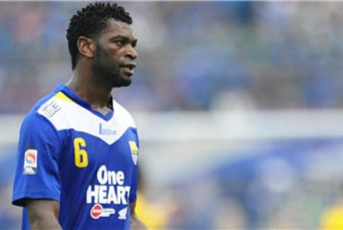 5 Pemain Kamerun yang Pernah Memperkuat Persib Bandung