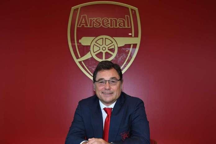 Pierre-Emerick Aubameyang Perpanjang Kontrak, Arsenal Semakin Dekat Mendatangkan Gabriel Magalhaes