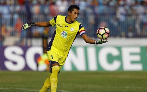4 Klub Indonesia yang Pensiunkan Nomor Punggung Pemain