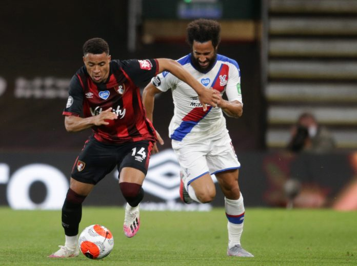 Hasil Carabao Cup: Bournemouth vs Crystal Palace (11-10), The Eagles Takluk di Babak Adu Penalti