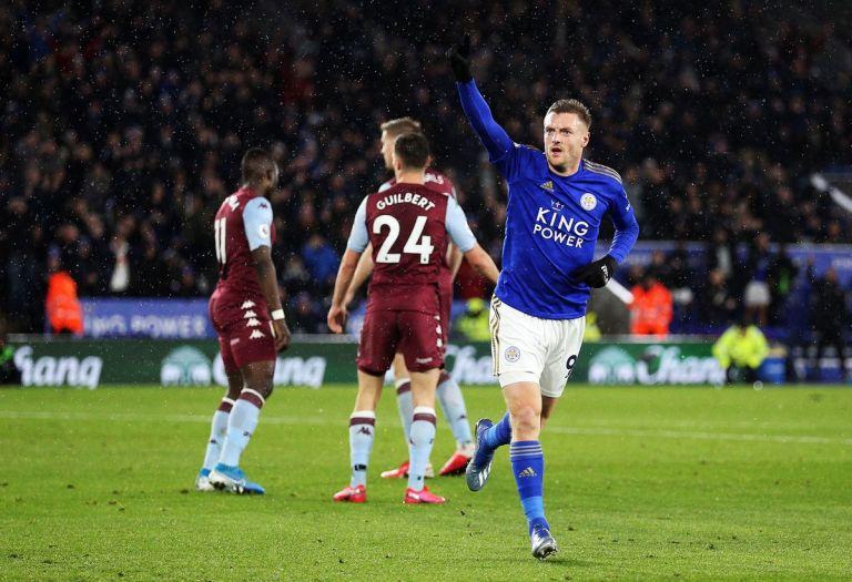 Prediksi Leicester City vs Aston Villa: Waspada Gebrakan Tim Tamu