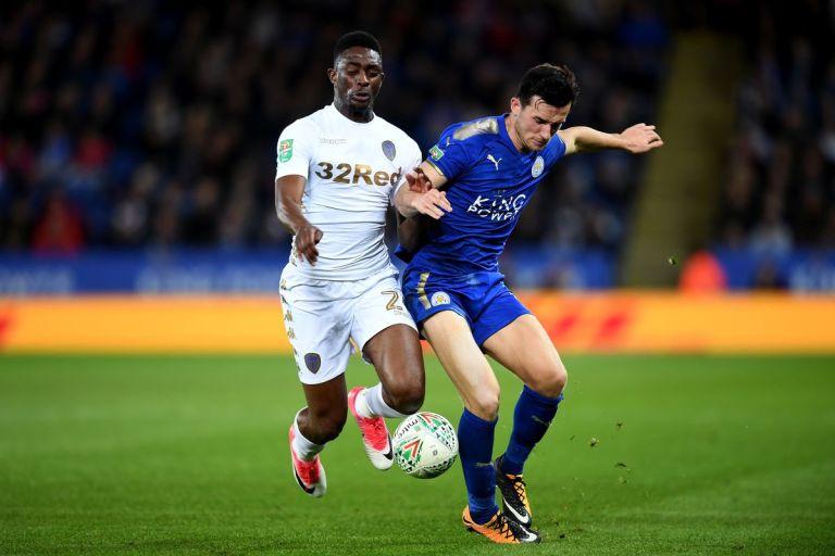 Prediksi Leeds United vs Leicester City, Duel Taktik Bielsa dengan Rodgers