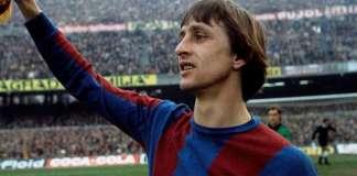 Sergino Dest dan Deretan Pemain Ajax yang Bergabung Barcelona