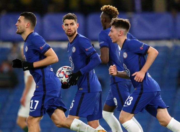 Pertemuan Dengan Atletico Madrid di Babak 16 Besar Tidak Diinginkan Oleh Chelsea