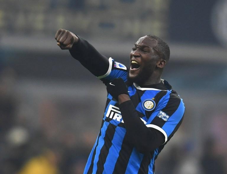 Fabio Capello Klaim Inter Milan Telah Meraih Scudetto Musim Ini