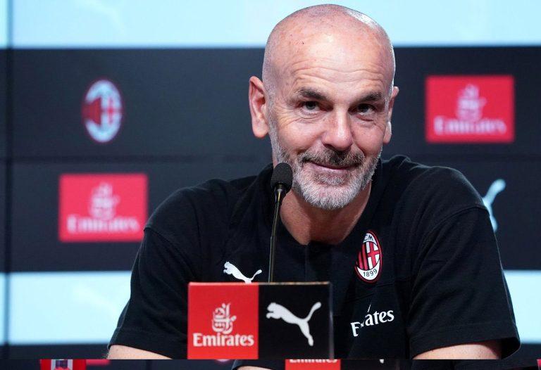 Dapat Dana Segar, AC Milan Siap Gelontorkan 100 Juta Euro pada Bursa Transfer Musim Panas 2021