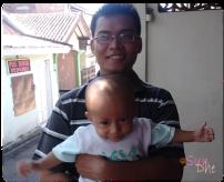 052(Hubby dan Ponakan)