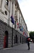 Auckland New Zealand 7b