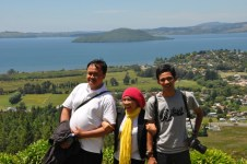 Gondola Rotorua 4