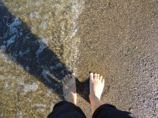 Taupo Lake 4