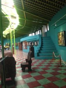 Museum Affandi 2