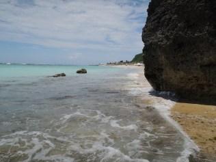 Pantai Pandawa 4
