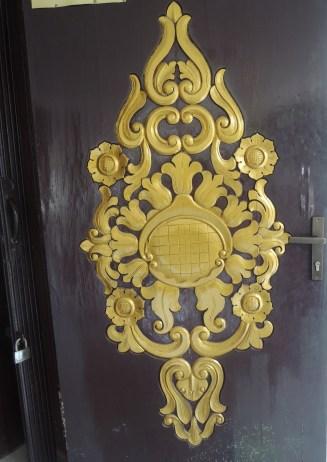 Museum Bala Putera Dewa 3