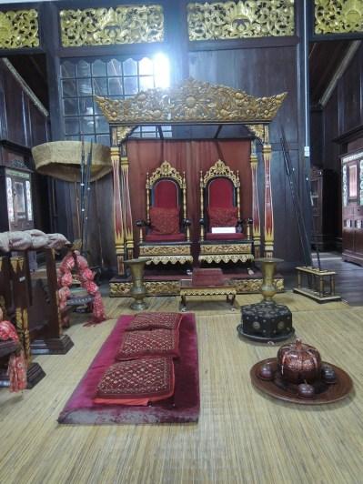 Rumah Limas Palembang 6