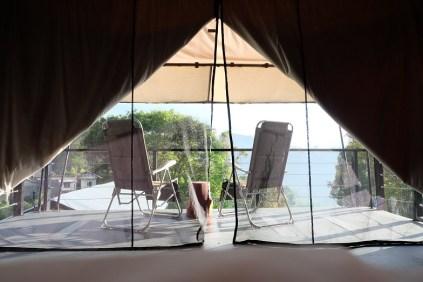 trizara-resorts-1