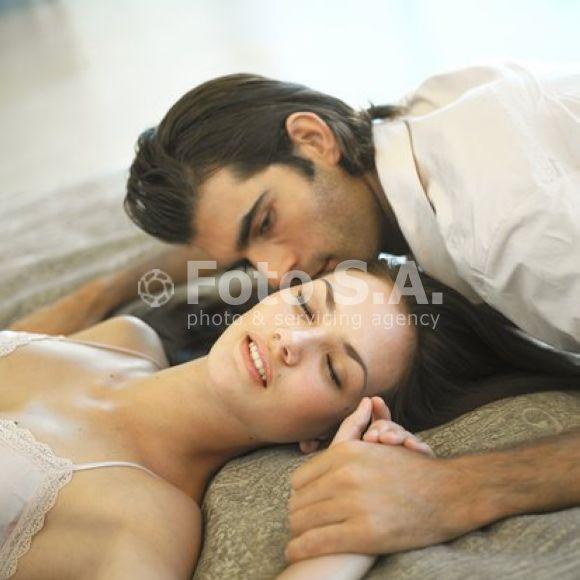 Pengalaman sex di kamar tidur