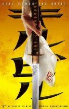 Kill Bill vol.1 (2003)
