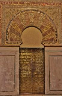 bilik di samping mihrab (834x1280)