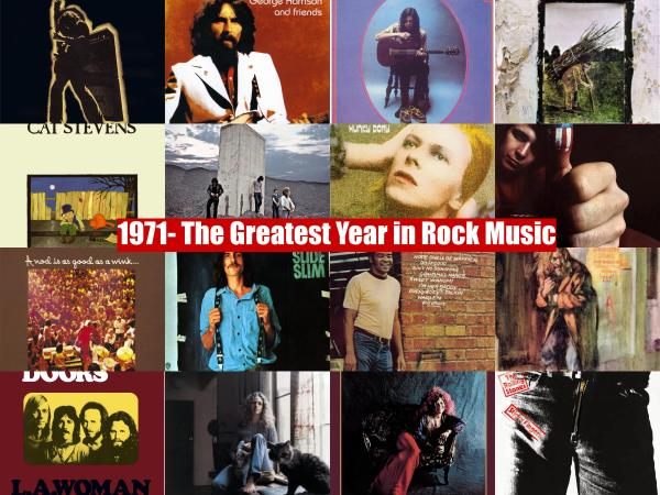 the very best of cat stevens download # 47