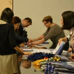 III Forum o zapošljavanju mladih 2