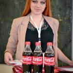 I Forum VKS coca cola