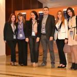 III Forum o zapošljavanju mladih cerk tim