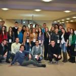 I Forum VKS ekipa 2
