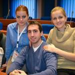 I Forum VKS ekipa 5