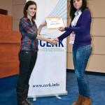 I Forum VKS certifikat 4