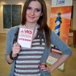 I Forum VKS učesnik 9