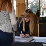 Analiza stavova mladih o zapošljivosti 16