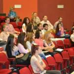III Sajam praksi i stipendija 76