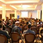 III Forum o zapošljavanju mladih 15