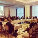 III Forum o zapošljavanju mladih 16